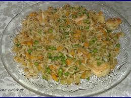 cuisiner la chayotte recettes de chayotte et carottes
