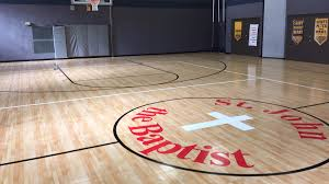 sport court midwest sport court midwest sport court specialists
