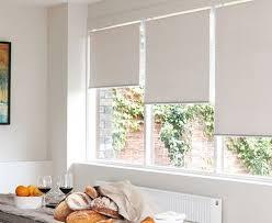 Window Blinds Melbourne Roller Blinds Melbourne 1800646211 Gk Blinds And Curtains