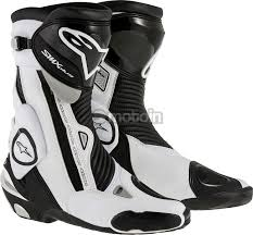 no fear motocross boots alpinestars smx plus 2015 boots motoin de