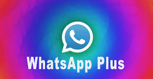 whasapp apk whatsapp plus apk
