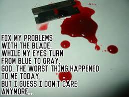 Korn Blind Lyrics Slipknot Quotes Psychosocial Google Search Lyrical