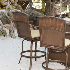 Tiki Outdoor Furniture by Tiki Outdoor Dining Collection