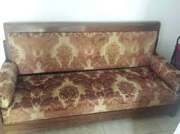divano ottomano divano ottomana epoca 1940