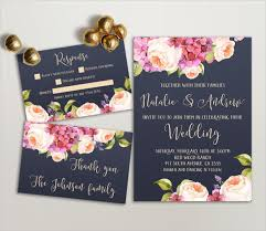wedding invitations free sles best 25 wedding invitation cards ideas on laser cut