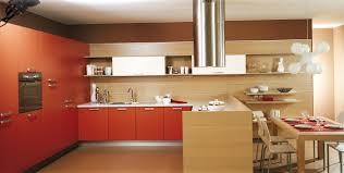 Designer Fitted Kitchens by 28 Fitted Kitchen Design Ideas Fitted Kitchen Ideas