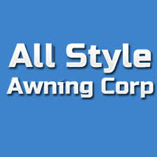 Awning Logo All Style Awning Corp Melrose Park Il 60160 Yp Com