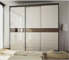 Wardrobes Designs For Bedrooms Bedroom Wardrobe Bedroom Design On