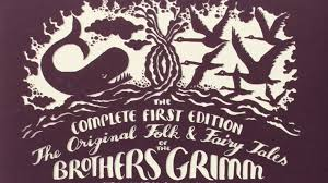 grimm u0027s 9 worst and most frightening fairy tales you u0027ve never heard of