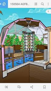 diy geodesic dome greenhouse plans youtube geodome free maxresde