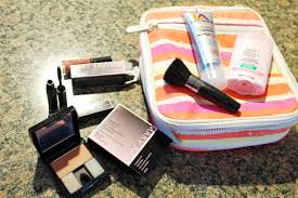 get ready for thanksgiving makeup university inc thanksgiving travel how to get packed fast