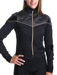 womens cycling jacket women u0027s winter cycling jacket chic u2013 g4 dimension