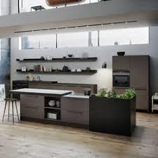 cuisine siematic trouver de la conception accessoires de cuisine de siematic en