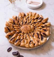jeux de cuisine tarte au chocolat tarte soleil au chocolat et lait de coco les meilleures recettes