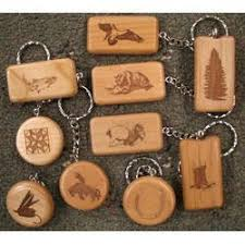 personalized wooden keychains promotional key rings manufacturers suppliers dealers in noida
