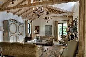 living room wallpaper full hd mediterranean sofa set living room