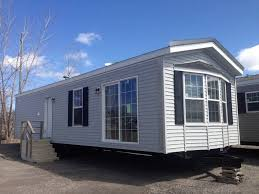 mobile home decorating used mobile home decorating ideas uber home decor u2022 8166