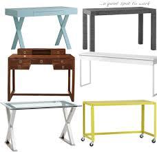 world market josephine desk compulsive design decorative desks shopping s my cardio