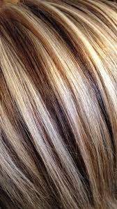where to place foils in hair hair color foils in 2016 amazing photo haircolorideas org