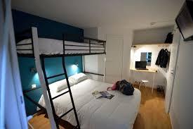 chambre des metier limoges chambre des metiers limoges fasthotel limoges hotel voir les tarifs