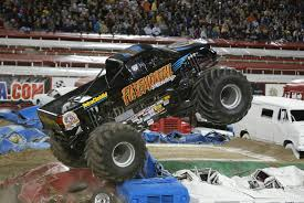 monster jam madusa truck firemouth monster trucks wiki fandom powered by wikia