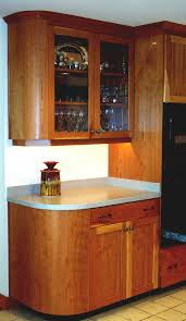 luxury cabinet design an excellent home design