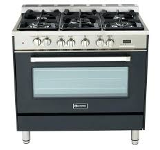 Kitchenaid Gas Cooktop 30 Kitchen Excellent Old Ge Gas Cooktops Downdraft Nextcloudco In 5