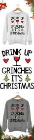 quotes christmas reading 25 unique christmas party quotes ideas on pinterest