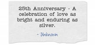 wedding celebration quotes wedding anniversary quotes 25 wedding anniversary anniversaries
