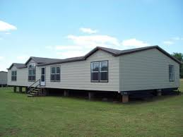 3 bedroom mobile home for sale used mobile homes texas solitaire bank repo 3 bedroom single wide