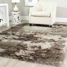 5 8 Area Rugs Lowes Shag Rug 5 8 Shag Rug Fancy Lowes Area Rugs For Purple Rugs