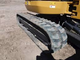 2016 caterpillar 302 7d cr crawler excavator for sale williston