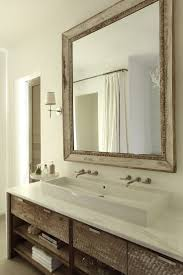 bathroom cabinets bathroom mirror ideas on wall decorative