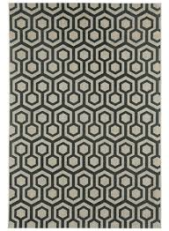 Modern Rug Design Bedroom Area Rug Options Reader Question Satori Design For Living