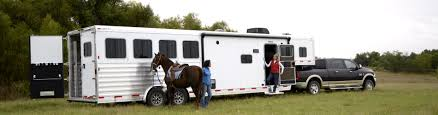 home horse trailers for sale find new and used bumperpull home horse trailers for sale find new and used bumperpull horse trailers and living quarter horse trailers for sale