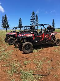racing jeep wrangler free images car adventure mud soil bumper atv quadricycle
