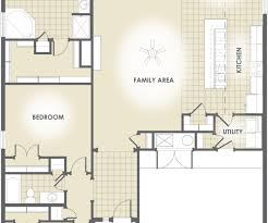 small master suite floor plans relaxing small bathroom layout plan designs small bathrooms along