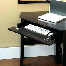 Space Saver Corner Desk Space Saver Computer Desk Ergonomically Designed Space Saver