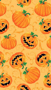 1175 best halloween fabric and paper images on pinterest