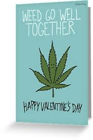 punny valentines day cards 30 punny valentines for everyone you