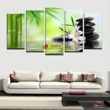 Wall Decors Online Shopping Bamboo Painting Wall Decor Online Bamboo Painting Wall Decor For