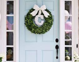 door front door paint colors beautiful front door home color