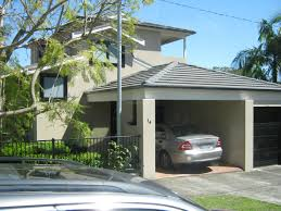 houses with carports adding a carport to your home attractive carports additions for