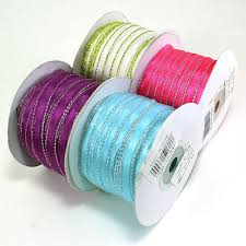 pull ribbon maple craft pull ribbon ribbons more gift