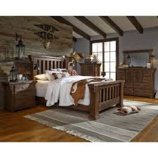 Search Results For Barn Door Bedroom Sets Bedroom Furniture - Bedroom sets at rc willey