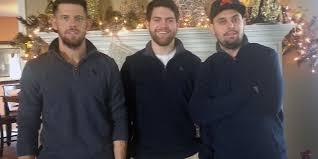 family avon man killed by deputy was schizophrenic