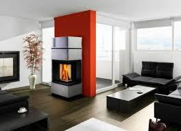 pelletofen wohnzimmer pelletofen wohnzimmer kosten home design inspiration