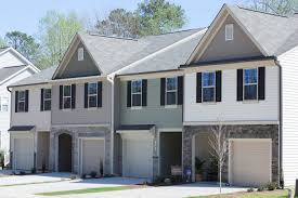 luxury homes in cary nc new homes in clayton nc homes for sale new home source