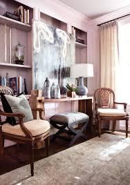 Best Home Interior Blogs Suzy Q Better Decorating Bible Best Top Interior Design Blog