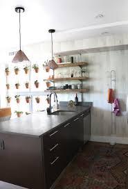 100 kitchen lighting design guidelines 100 kitchen task kitchen lighting design guidelines an illuminating element in design copper u0026 rose gold lighting